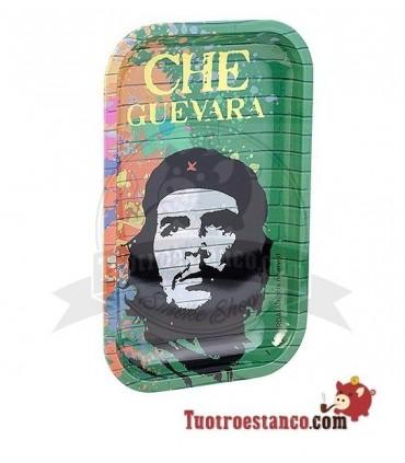 Bandeja Che Guevara 27,5 x 17,5 cm