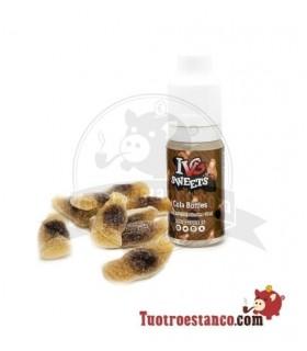 Líquidos IV G Cola 10 ml