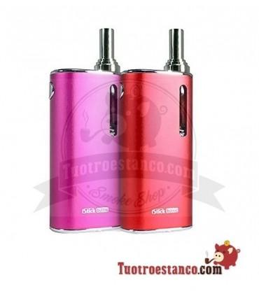 Cigarrillo electrónico Eleaf iStick Basic KIT