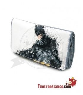 Porta tabaco Roll Master Batman