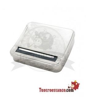 Maquina Automática OCB Rolling Boxes 70 mm