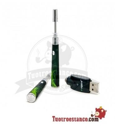 Vaporizador E-NJoint Freedom Oil Pen 0,45 ml