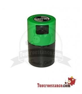 Envase vacio 0,06L Tightvac