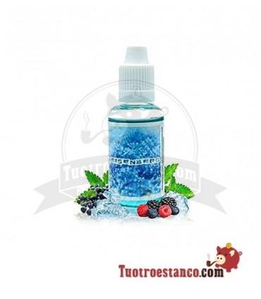 Aroma Vampire Vape Heisenberg 30 ml