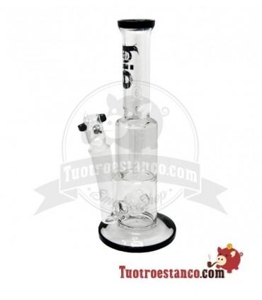 Bong de Extracción BIO Hazard Glass 32 cm