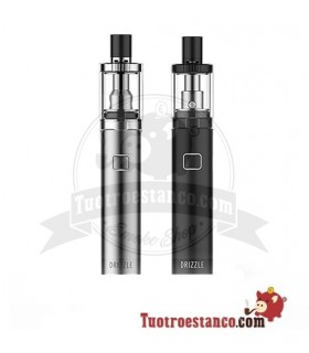 Cigarrillo electrónico Vaporesso Drizzle Starter Kit