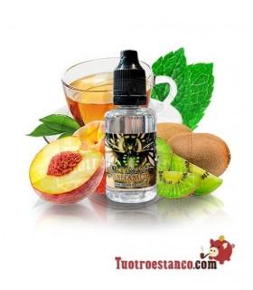 Aroma AandL Ultimate Bahaumut 30 ml
