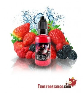 Aroma AandL Ultimate Rangnarok 30 ml