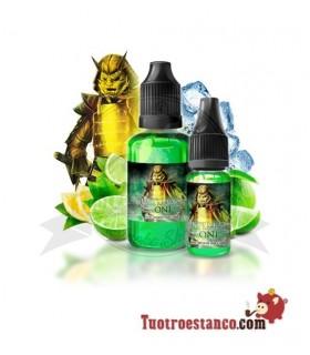 Aroma AandL Ultimate Oni 30 ml