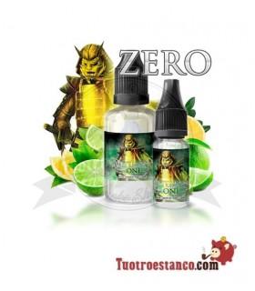 Aroma AandL Ultimate Oni Zero 30 ml