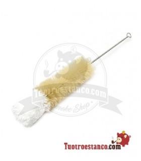 Cepillo Limpiador 35 cm