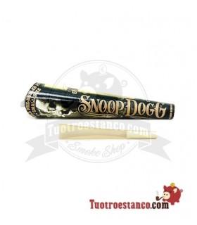 Conos Snopp Dogg 1 1/4 6 unidades