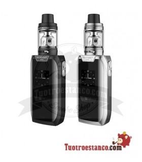 Cigarrillo Electrónico Vaporesso Revenger Mini Kit
