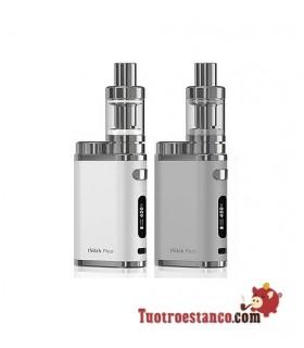 Cigarrillo electrónico Eleaf Istick Pico Kit Mini Melo 3