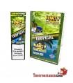 Role of hemp Juicy Blunt Tropical(1x25)