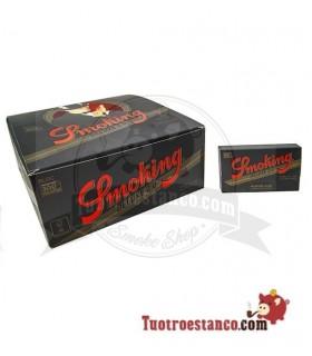 Papel Smoking 300 (1 x 40)