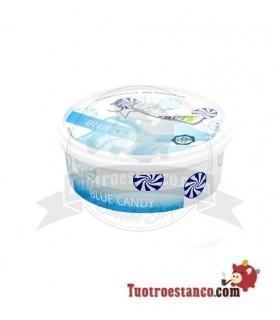 Gel Ice Frutz 5 Estrellas Blue Candy 50gr