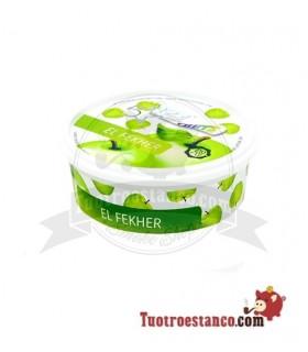 Gel Ice Frutz 5 Estrellas El Fekher 50gr