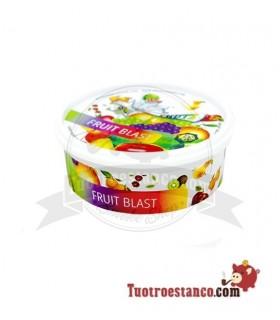 GGel Ice Frutz 5 Estrellas Fruit Blast 50gr