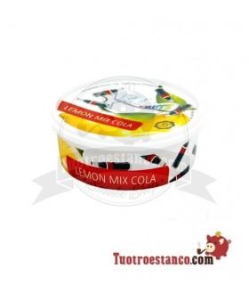 Gel Ice Frutz 5 Estrellas Lemon Mix Cola