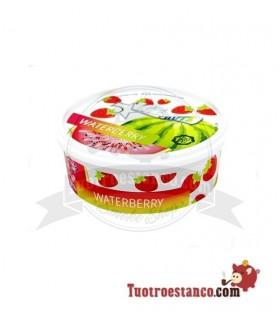 Gel Ice Frutz 5 Estrellas Water Berry 50gr