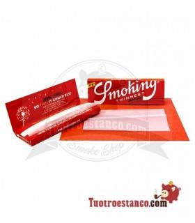 Papier de Fumer plus Mince Ultra Mince 78 mm