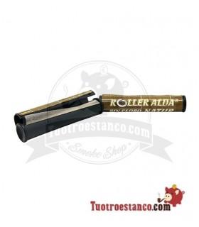 Tubito de Papel Rolleralda Orgánico 1 1/4 de 76 mm