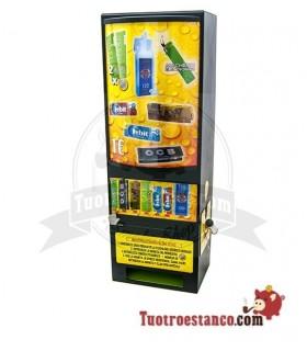 Máquina de Vending