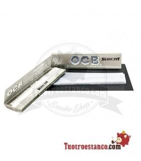 Paper OCB X-Pert Slim 110 mm