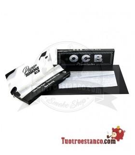 Papel OCB Premium de 70 mm