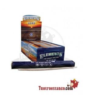 Máquina de liar Elements XXL 30 cm