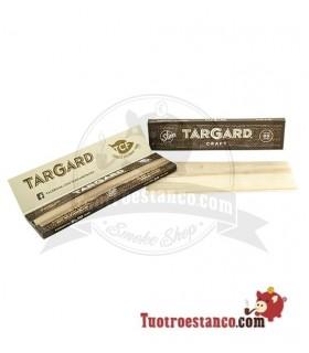 Papel Tar Gard Orgánico Slim de 110 mm