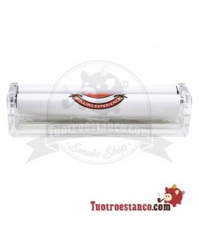 Machine à rouler, Fumer 110mm