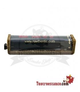Máquina de liar Raw Regulable 110 mm