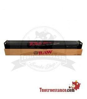 Máquina de liar Raw Gigante