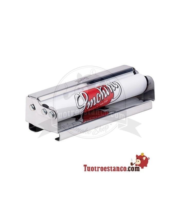 Máquina de liar Smoking 110 mm metálica