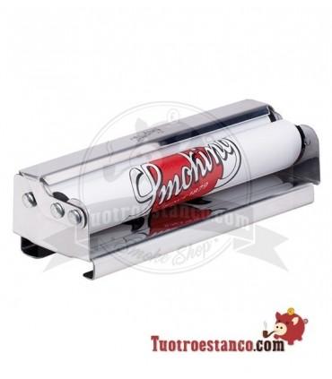 Máquina de liar Smoking 110 mm (metálica)