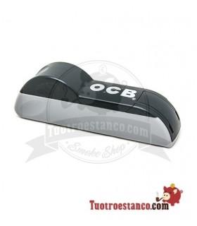 Máquina Inyectora OCB