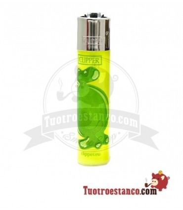 Clipper Portugarl Sweet Candy 2