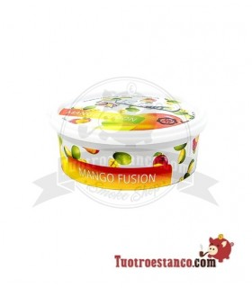 Gel Ice Frutz 5 Estrellas Mango Fuzion 50gr