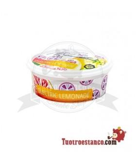 Gel Ice Frutz 5 Estrellas Electric Lemonade 50gr