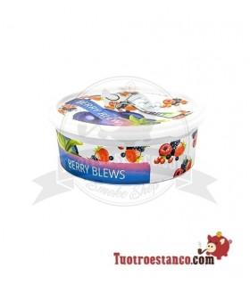 Gel Ice Frutz 5 Estrellas Berry Blew 50gr