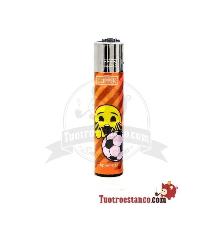Clipper Portugal Emoji Mix Fun 2