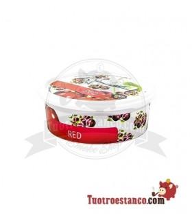 Gel Ice Frutz 5 Estrellas Red 50gr