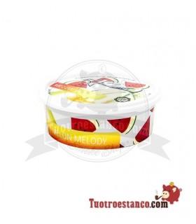 Gel Ice Frutz 5 Estrellas Melon Melody 50gr