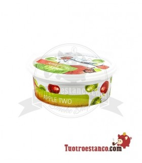 Gel Ice Frutz 5 Estrellas Apple Two 50gr