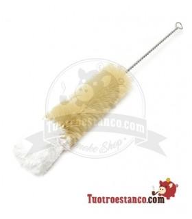 Cepillo Limpiador XL 70cm