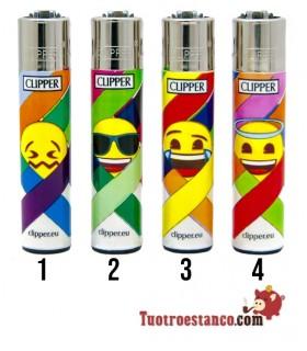 Clipper Emojimix2
