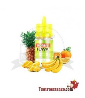 Aroma Horny Flava 30ml P.O.B