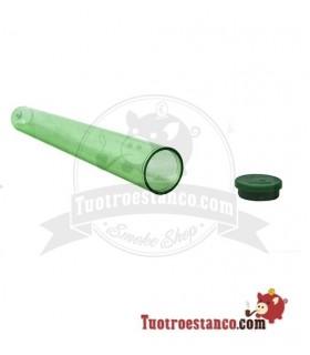 Saverette Verde 100 mm